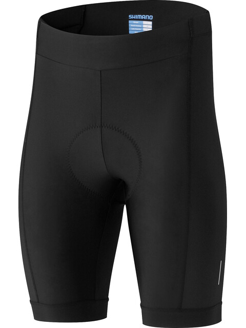 Shimano Shorts Men Black